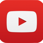 Youtube_2013_icon