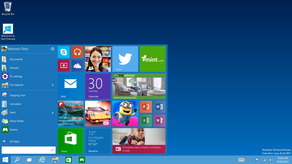 Windows10Screen