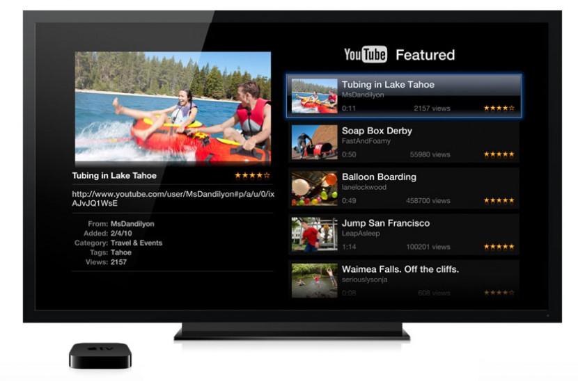 AppleTV-Youtube-ios-0