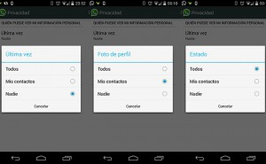 cuerpo-whatsapp-android-conex-new