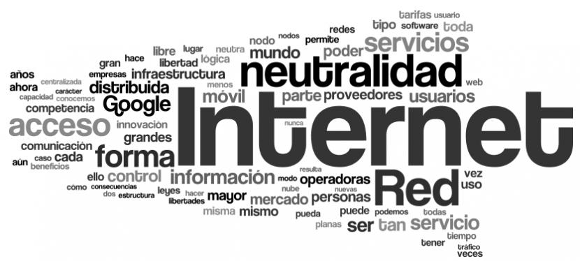 etiquetas-neutralidad