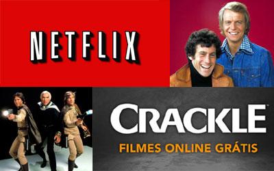 netflix-crackle