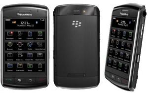 358465d1346965286-blackberry_storm_full