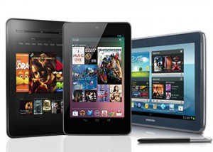 360714-the-best-android-tablets