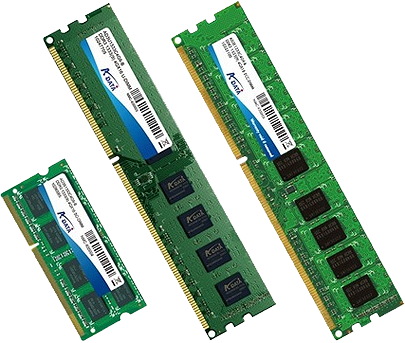A-Data_RAM-4-GB