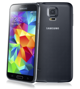 Galaxy%20S5%20Black_comp