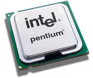 Uno-de-los-procesadores-de-Intel-mas-recordados-el-Pentium-fue-lanzado-en-1993