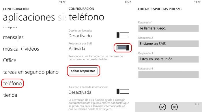 configuracion-respuestas-sms-windows-phone-8