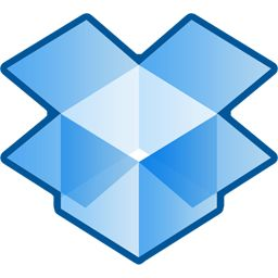 dropbox_icon_for_windows_by_redwolf