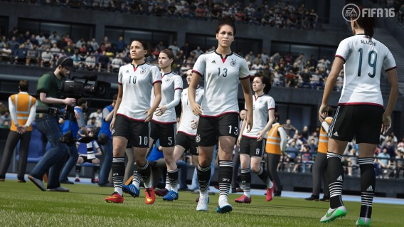 fifa-16-women-germany1-568x319