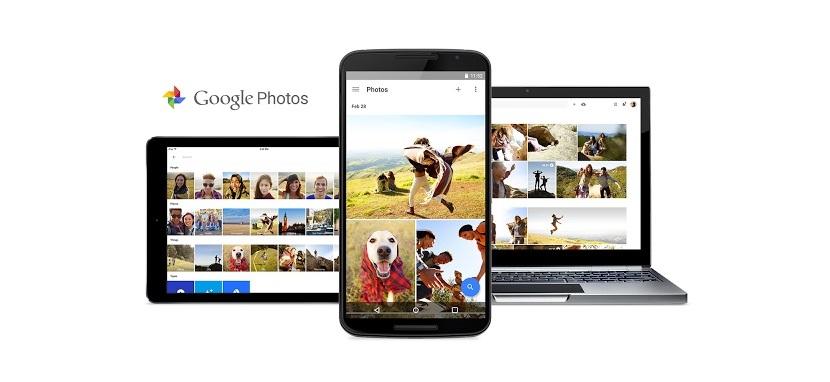 fotos-google liberar espacio