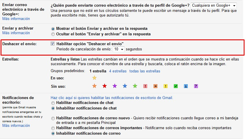 gmail30sec