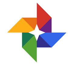 nexusae0_Google-Photos-icon-logo