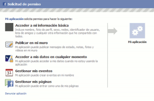 permisos-aplicacion-facebook