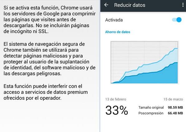 reducir-datos-chrome-1