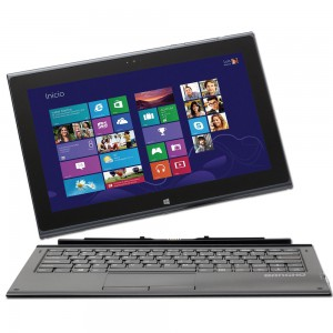 tablet-2-en-1-bangho-aero-i1-118-celeron-4gb-ssd-64gb-win8-15533-MLA20104242768_052014-F