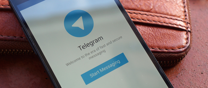 Telegram-messaging-app-chat-apps-whatsapp-rival