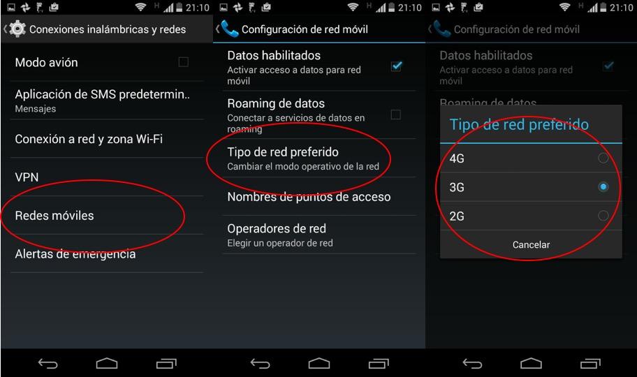 android_seleccionar_redes