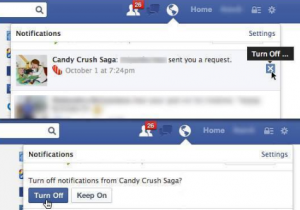 candy+crush