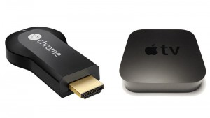 chromecast_vs_apple_tv