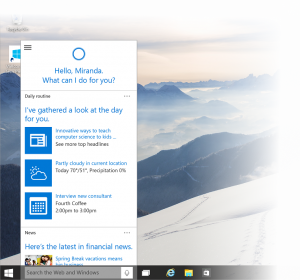 cortana_desktop_preview