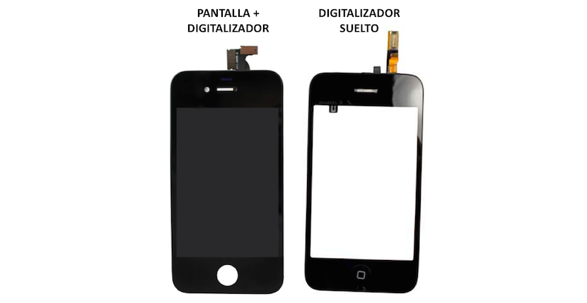 digitalizadorvspantala