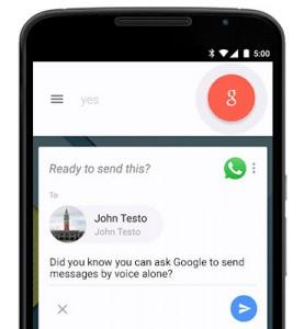google-now-whatsapp