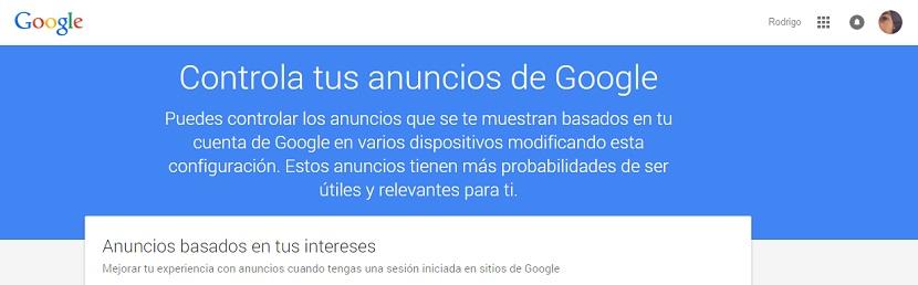 googleadspref