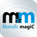 mandicmagic