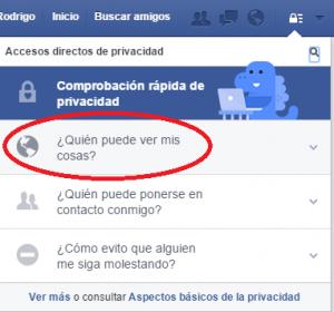 privacidad001