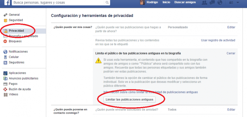 privacidad003
