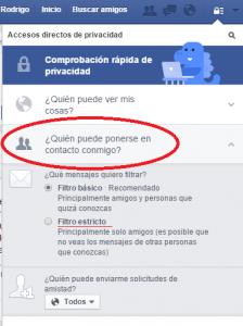 privacidad004