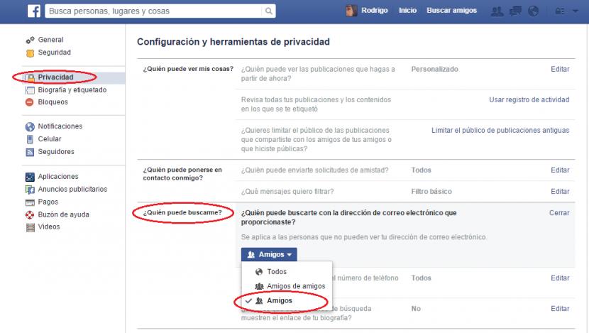 privacidad005