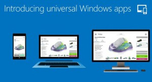 universal-windows-apps_thumb