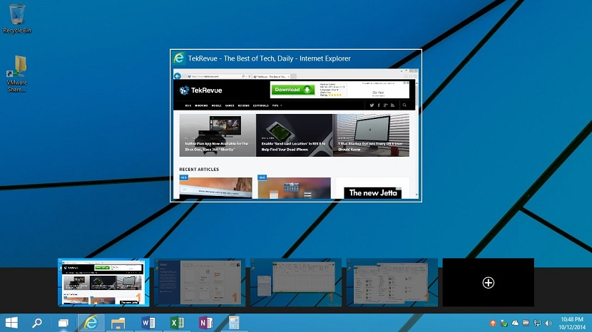 windows-10-virtual-desktops