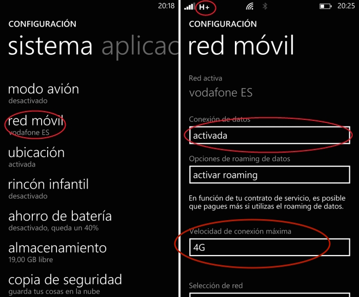 windowsphone_redes