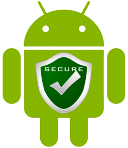 Android Securiry