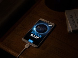Cost-Is-Not-Why-You-Shouldn-t-Keep-Your-Smartphone-Plugged-Over-Night-470378-4