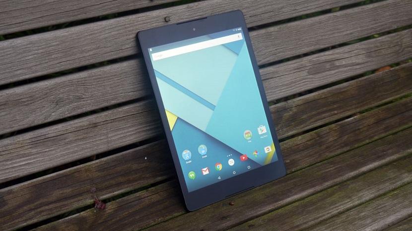 17 apps geniales que deberías tener en tu tablet