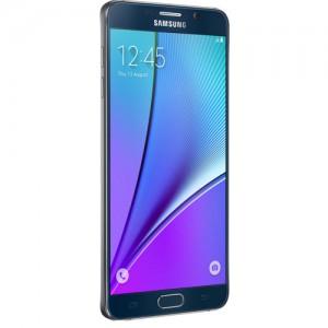 Samsung-Galaxy-Note-5-Black-32GB-4GB-RAM-LTE_1777190_88e34df8246f8d648ef0e5a841885b36
