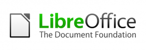 The-Document-Foundation-Reveals-Its-LibreOffice-Certified-Developers-2