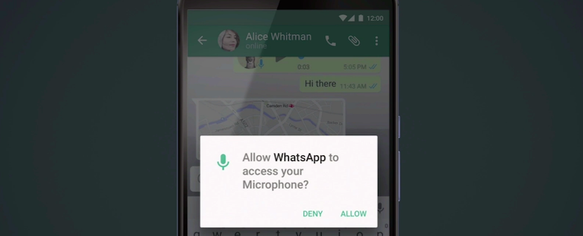 android-m-whatsapp-permissions-100587764-orig