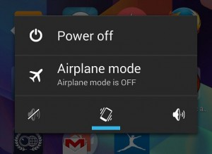 androidpit-airplane-mode-w628