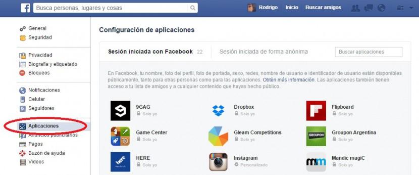 appsfacebook