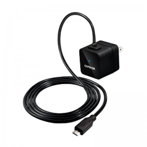 capdase-universal-charger-ad00-ap01-us-sc1._capdase-1a-mobile-wall-charger-micro-usb-for-smartphones-black