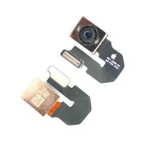 iPhone-6-Plus-Back-Camera-Flex-Cable-Module-Original