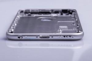 iphone-6s-shell-leak-002-1280x854