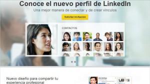 linkedinfoto