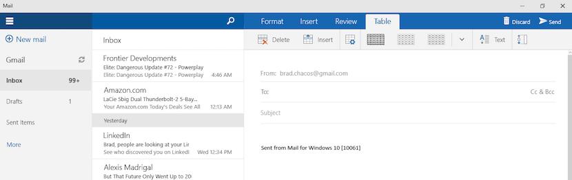 Windows 10: Probá estas funciones que tal vez no conozcas