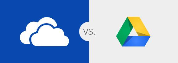 onedrive-vs-google-drive (1)